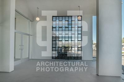 210223 Roy Sealey-CRH Photography-9