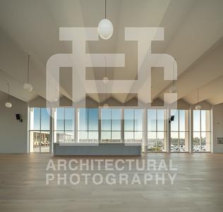 210223 Roy Sealey-CRH Photography-26