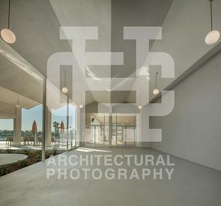 210223 Roy Sealey-CRH Photography-15