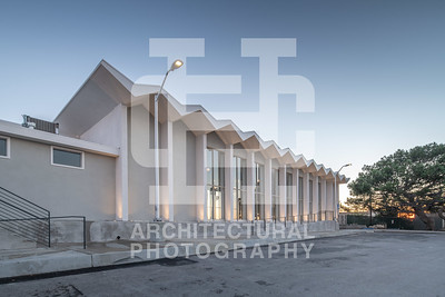 210223 Roy Sealey-CRH Photography-39