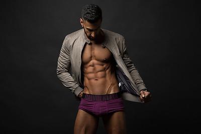 Adam Badat 2