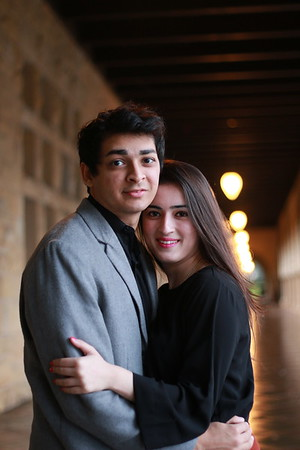 Araaba Aftab's Photo
