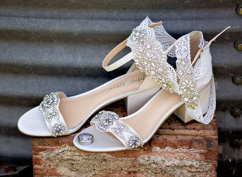 Ciara & Sage Wedding--5