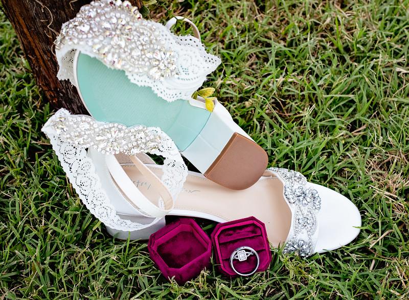 Ciara & Sage Wedding--15