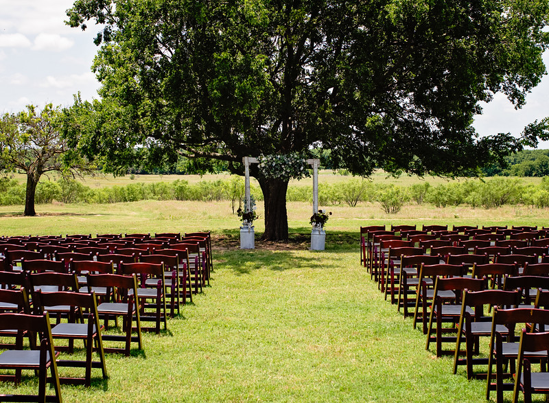 Ciara & Sage Wedding--9