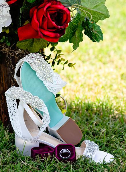 Ciara & Sage Wedding--14