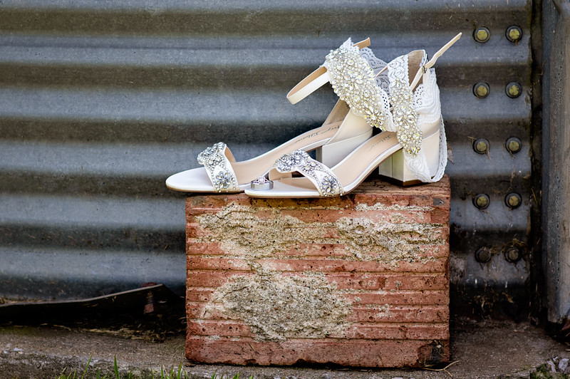Ciara & Sage Wedding--4