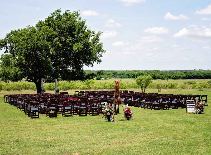 Ciara & Sage Wedding--13