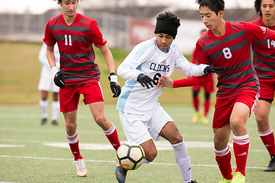 CHS V TRAVIS MV FEB 9_0014_4X6