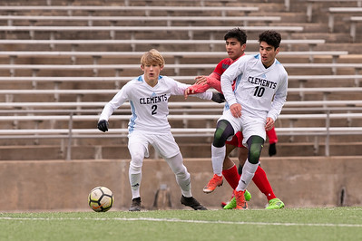 CHS V TRAVIS MV FEB 9_0019_4X6