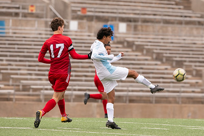 CHS V TRAVIS MV FEB 9_0016_4X6