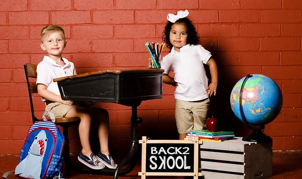 Back2School (84)