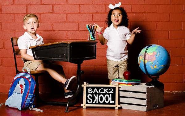 Back2School (82)
