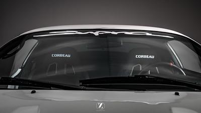 Amanda's Supra Corbeau-87