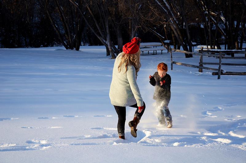 snowdowning19