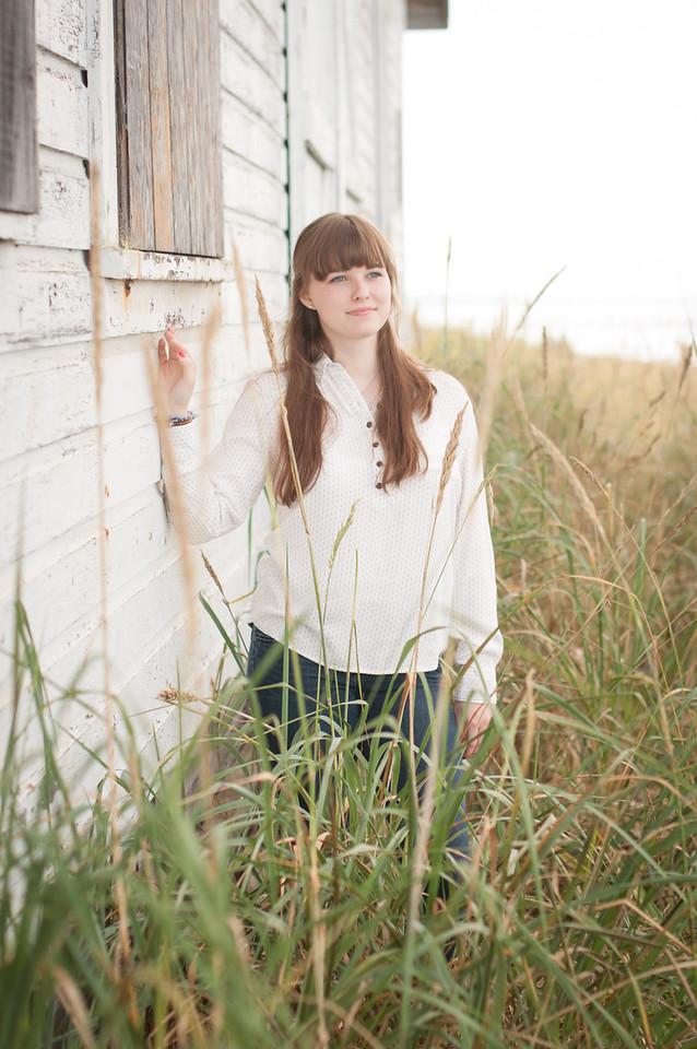 2014 emily shane-88