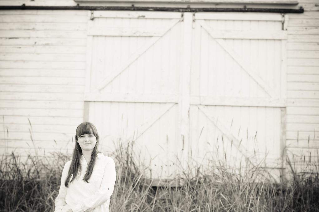 2014 emily shane-109