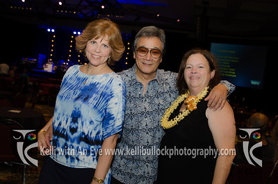 Al Jarreau and Hawaii Pops Concert 053114