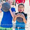 beacholympics2015 _KBP5767