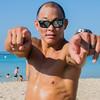 beacholympics2015 _KBP5731