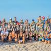 2015 group 2 pano