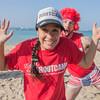 beacholympics2015 _KBP5721