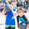 beacholympics2015 _KBP5770