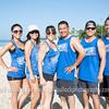 beacholympics2015 _KBP5764