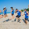 beacholympics2015 _KBP5763