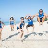 beacholympics2015 _KBP5756