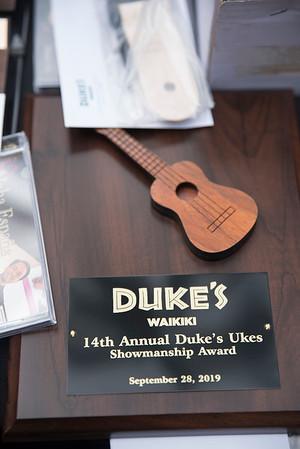 DUKESukes2019-37