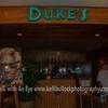 DUKES232016 DSC_5855