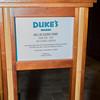 DUKES232016 DSC_5856