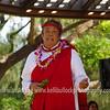 HNLAIDSWALK2013KBP-3797