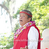 HNLAIDSWALK2013KBP-3789