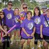HNLAIDSWALK2013KBP-3782