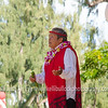 HNLAIDSWALK2013KBP-3795