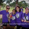HNLAIDSWALK2013KBP-3781