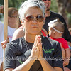 HNLAIDSWALK2013KBP-3791