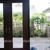 HNLHOMELOANS _KBP7048