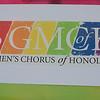 Honolulu Pride 2013
