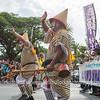 HNLFEST parade 030815 KBP-5917