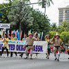 HNLFEST parade 030815 KBP-5914