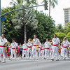 HNLFEST parade 030815 KBP-5910