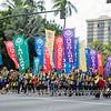 HNLFEST parade 030815 KBP-5918