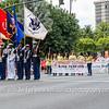 HNLFEST parade 030815 KBP-5899