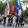 HNLFEST parade 030815 KBP-5904