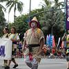 HNLFEST parade 030815 KBP-5916