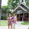 IOLANIwillows2017 (274 of 283)