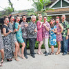 IOLANIwillows2017 (283 of 283)